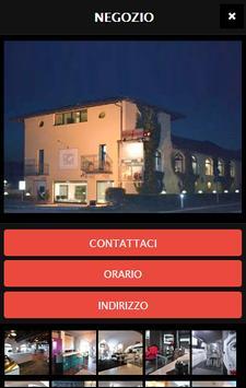 4C Studio Interni Arredamenti screenshot 4