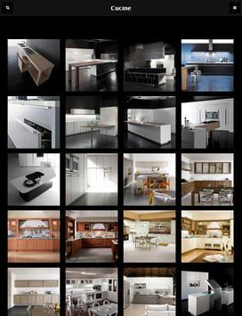 4C Studio Interni Arredamenti screenshot 7