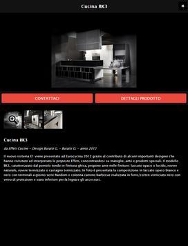 4C Studio Interni Arredamenti screenshot 8