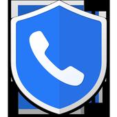 Call Defender icon