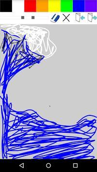 paintBot apk screenshot