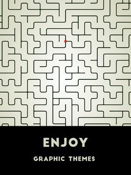 Pipe Maze 3D screenshot 8