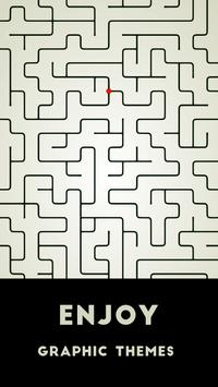 Pipe Maze 3D screenshot 3