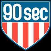 90 Seconds - USA Edition icon