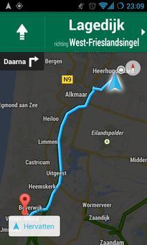 Bouwmensen Kennemerland apk screenshot