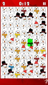 Where is  Panda? screenshot 1