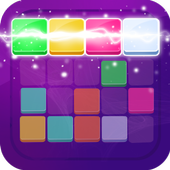 The Block Puzzle 1010 Puzzle Free Games icon