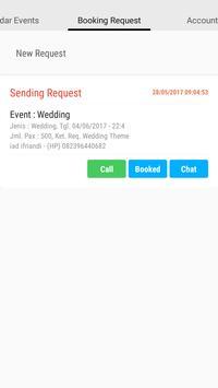 GCC Mobile screenshot 5