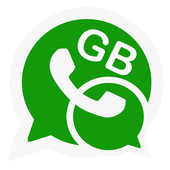 Tips For GBWhatsapp 2017 icon