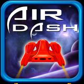 Air Dash - Feel The Boost icon