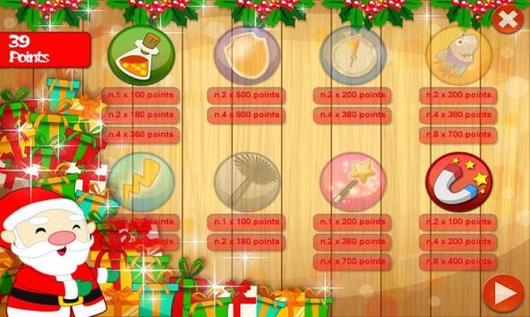 Hurry up, Santa! FREE screenshot 4