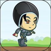 Sandokai Samurai icon