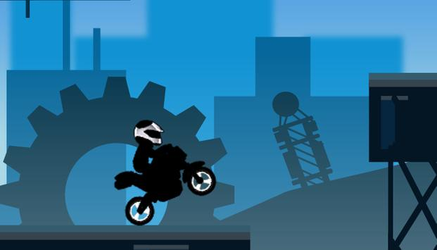 Vector Rider apk screenshot