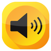 Volume booster pro 2017 icon