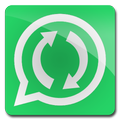 update Whats App latest version