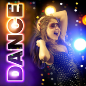 Just Dance - Nonstop icon