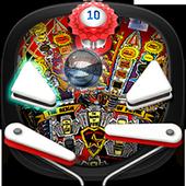Pinball Flipper icon