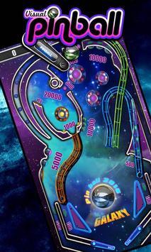 Pinball Flipper apk screenshot