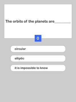 Astro Quiz 6 0 (Android) - Download APK