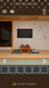 Escape Juego : Fuegos artificiales Sparkler captura de pantalla 6