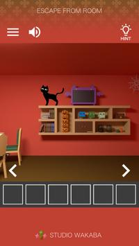 Room Escape Game : Trick or Treat screenshot 1