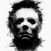 Michael Myers Wallpaper HD icon