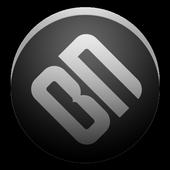 Burgas Nights icon