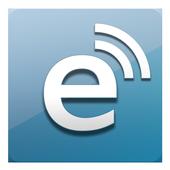 E-Burgas icon