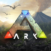 ARK: Survival Evolved Zeichen