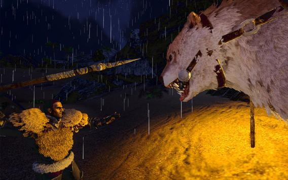 ARK: Survival Evolved screenshot 11