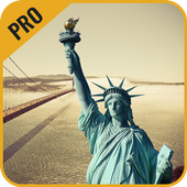 USA Wallpapers 2017 HD icon