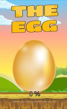 Egg Farm poster