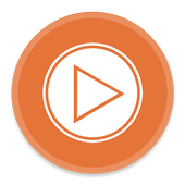 Webcasting Platform icon