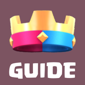 Guide for Clash Royale:Tech icon