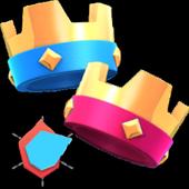 Deck Analyzer for Clash Royale icon