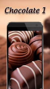 Chocolate Day Wallpapers poster