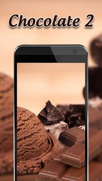 Chocolate Day Wallpapers screenshot 1