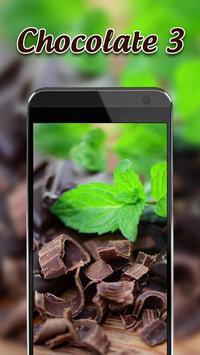 Chocolate Day Wallpapers screenshot 2