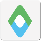 Guide Xender File Transfer and Sharing icon