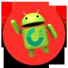tải game apk app apk biểu tượng