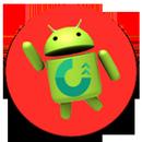 get apk download apk share apk APK Android