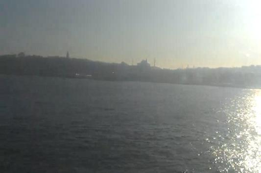İstanbul Canlı Mobese İzle screenshot 7