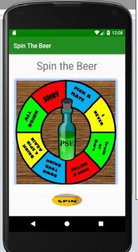 Irish Drinking Game screenshot 2