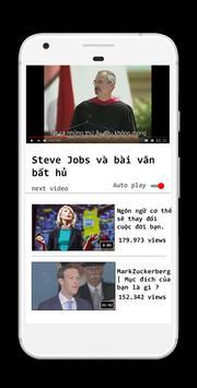 LearnEnglish-MakeMoney screenshot 1