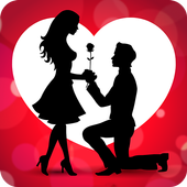 Propose Day Wallpapers icon