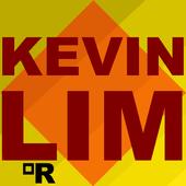 Kevin Lim icon