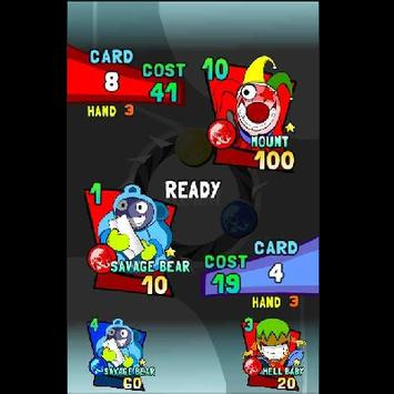 Smory Card Game apk screenshot
