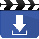 Video Downloader for Facebook APK Android