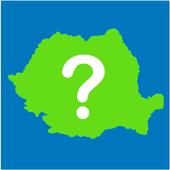 Cunoaste Romania icon