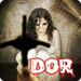 Dor Collection